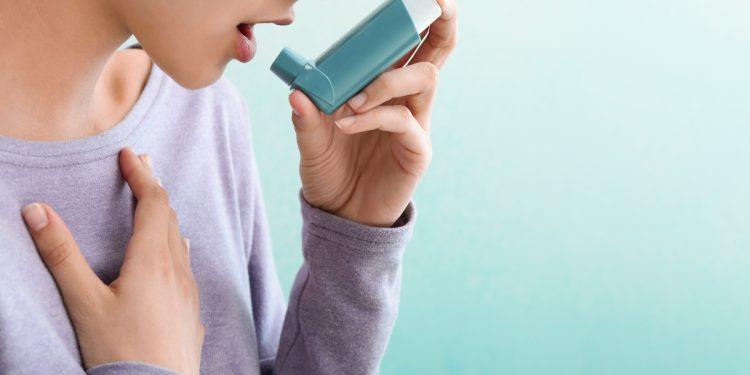 malattie respiratorie: quali sono, cause e prevenzione