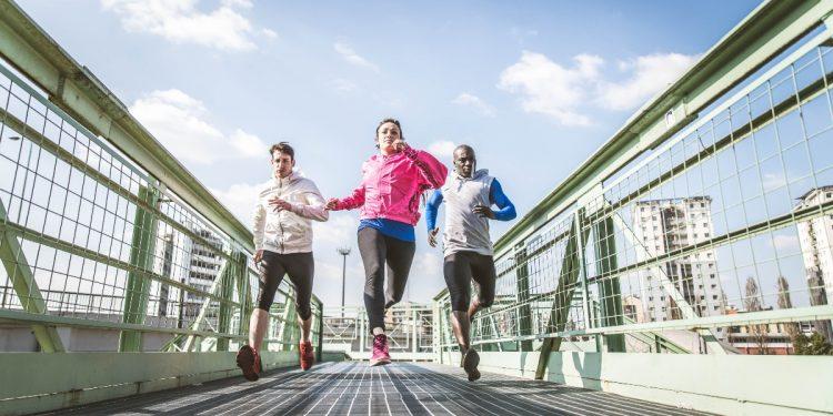 migliori scarpe da running: guida all'acquisto