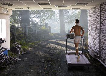 palestra in casa: i migliori attrezzi per allenarsi