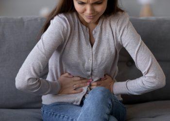 pancreatite: cos'è, cause, sintomi e cure