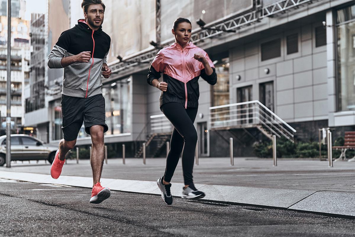 programma allenamento corsa intermedio