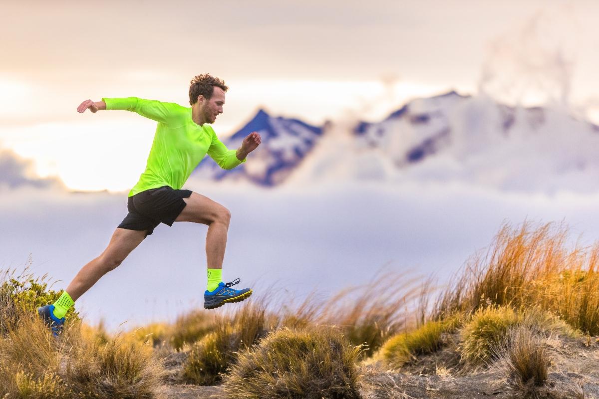 programma allenamento corsa intervallata