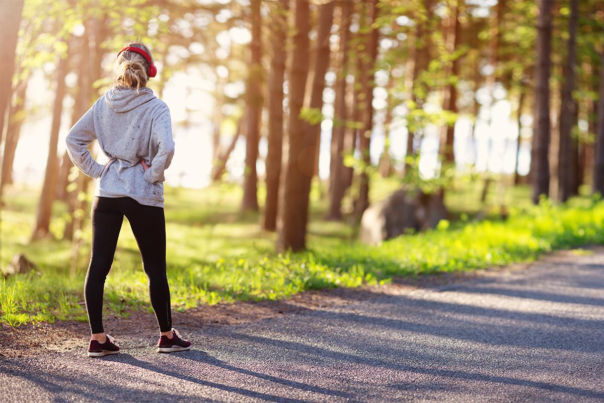 programma allenamento corsa per principianti, intermedi e avanzati