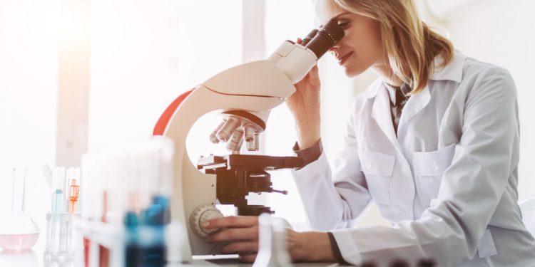 Giornata Internazionale donne nella scienza