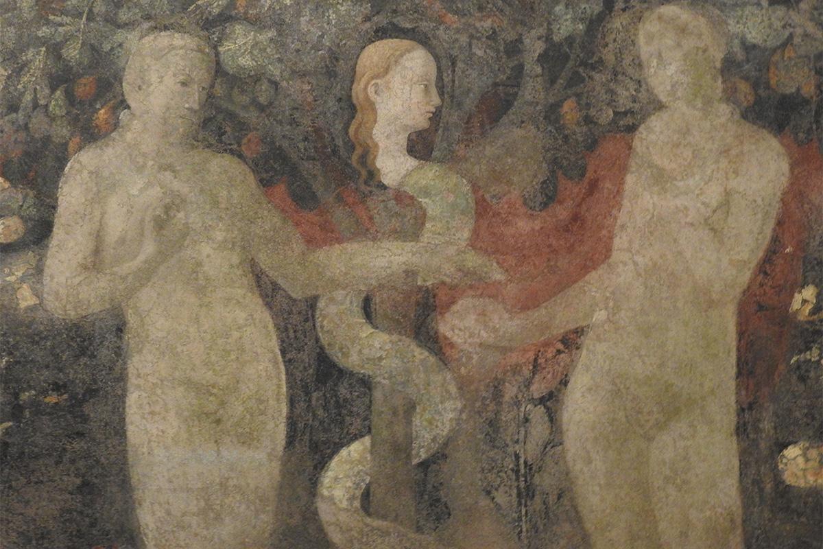 Alla scoperta di Firenze: la genesi di Paolo Uccello