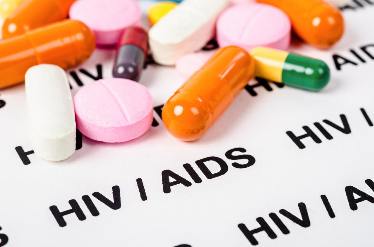 AIDS e HIV: cure e trattamenti