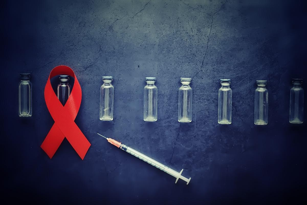 AIDS: cause e fattori di rischio