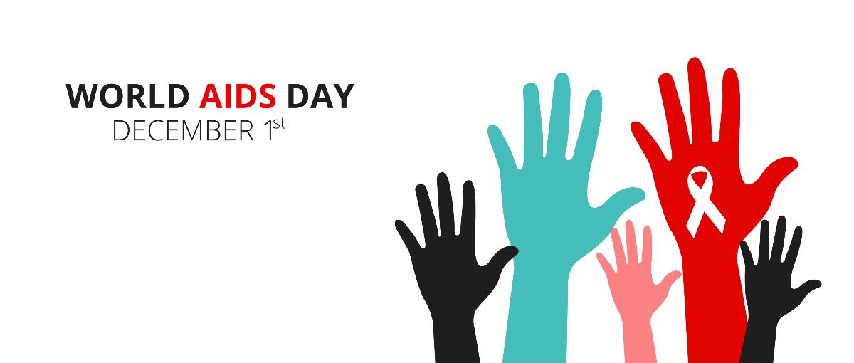 AIDS: giornata mondiale il 1° dicembre