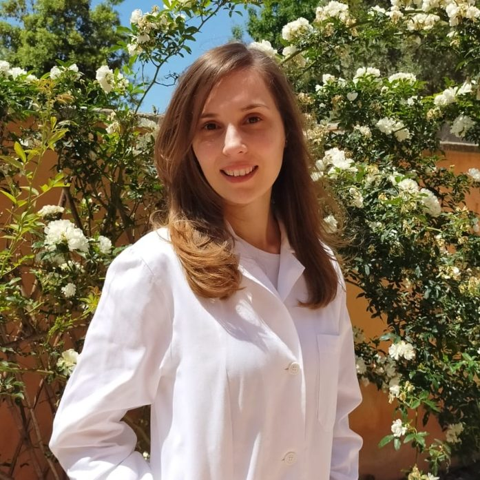 Fabiola-Benelli-biologa-nutrizionista-Def