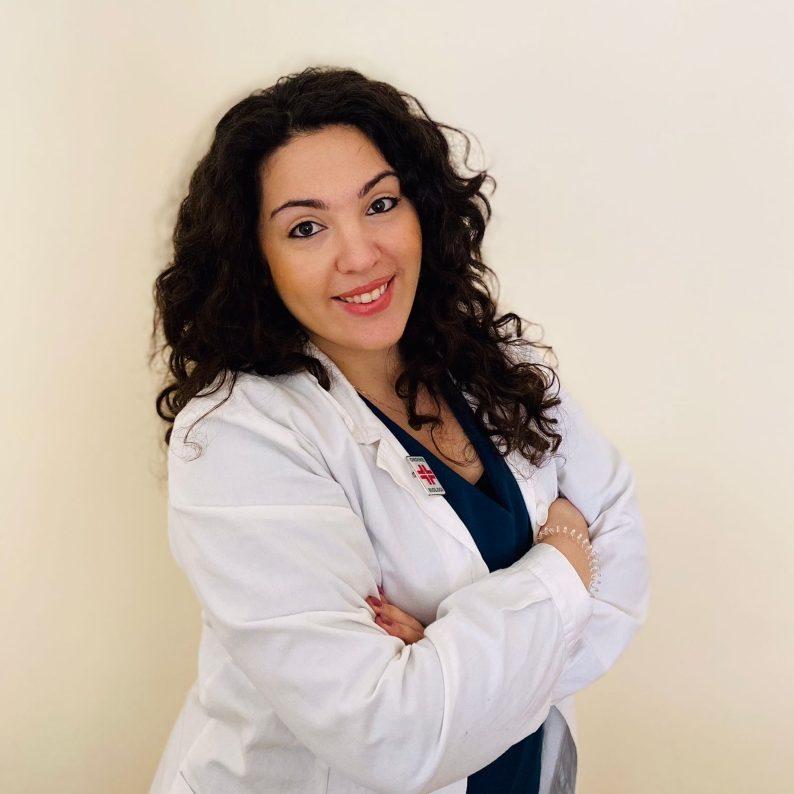 Flavia-Matacchiera-Biologa-nutrizionista