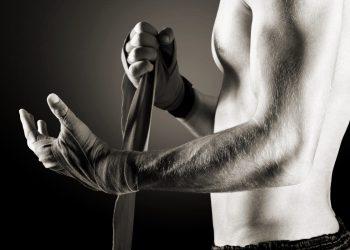 MMA: cos'è, storia, come funziona, allenamento, benefici e controindicazioni