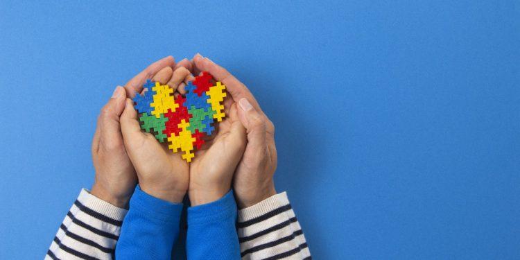 autismo giornata mondiale