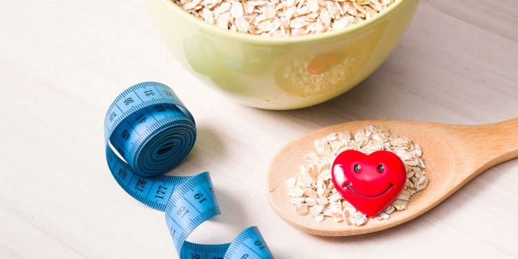 I betaglucani e i benefici dell'avena