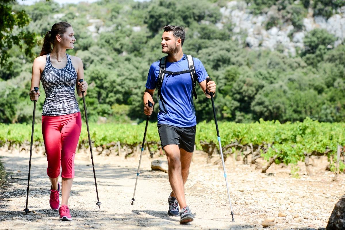 combattere la cellulite: sport