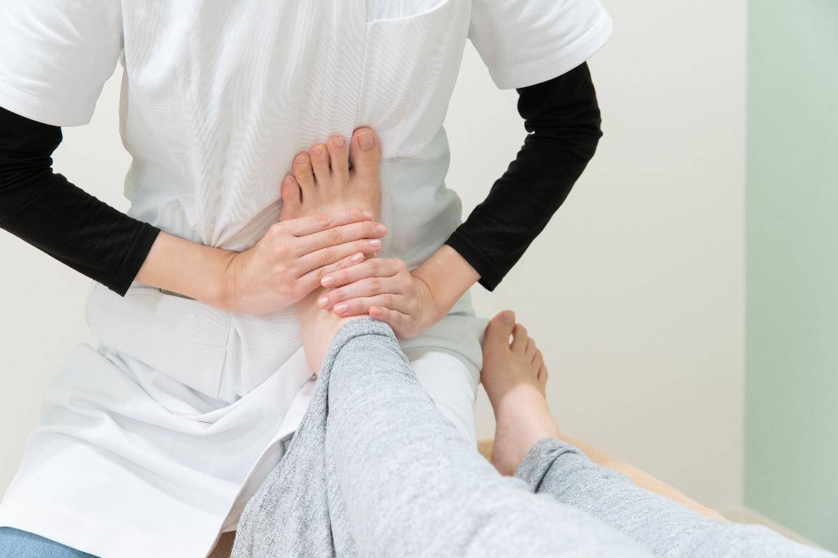 come prevenire e curare la tallonite