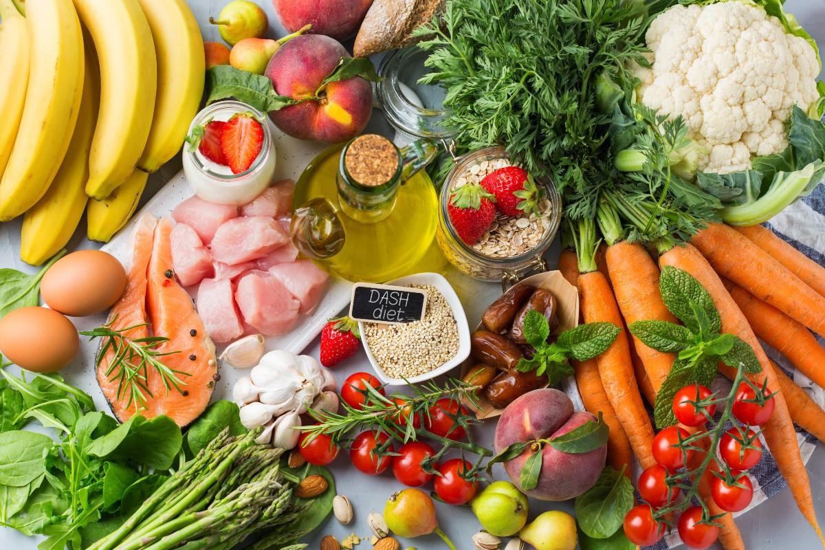 dieta e stagnazione peso