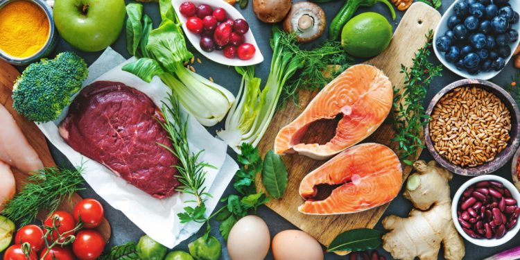Dieta Melarossa sostituzioni menù