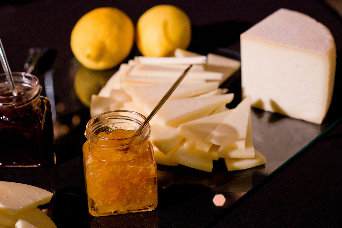 formaggi: caciotta, benefici e valori nutrizionali