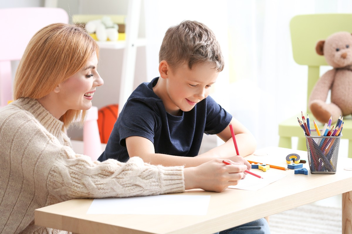 giornata consapevolezza autismo