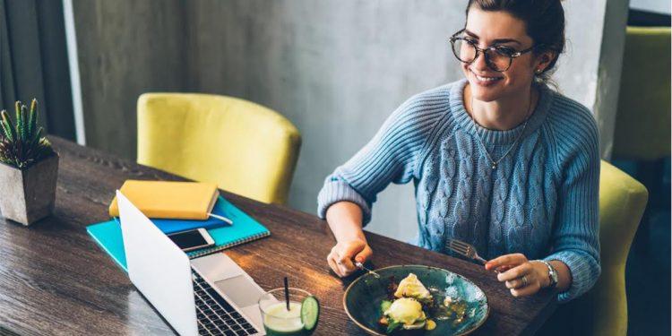 Integratori e supplementi: quali i rischi e i benefici per la nostra salute