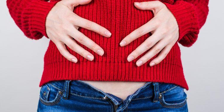 intolleranza al lievito: cos'è, cause, sintomi dieta e ricetta