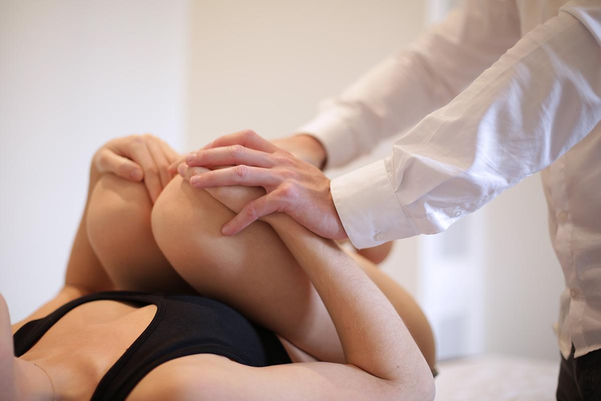 lombosciatalgia: cure e terapie