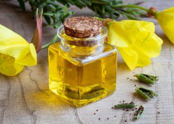 olio di enotera: cos'è, benefici, come assumerlo e controindicazioni
