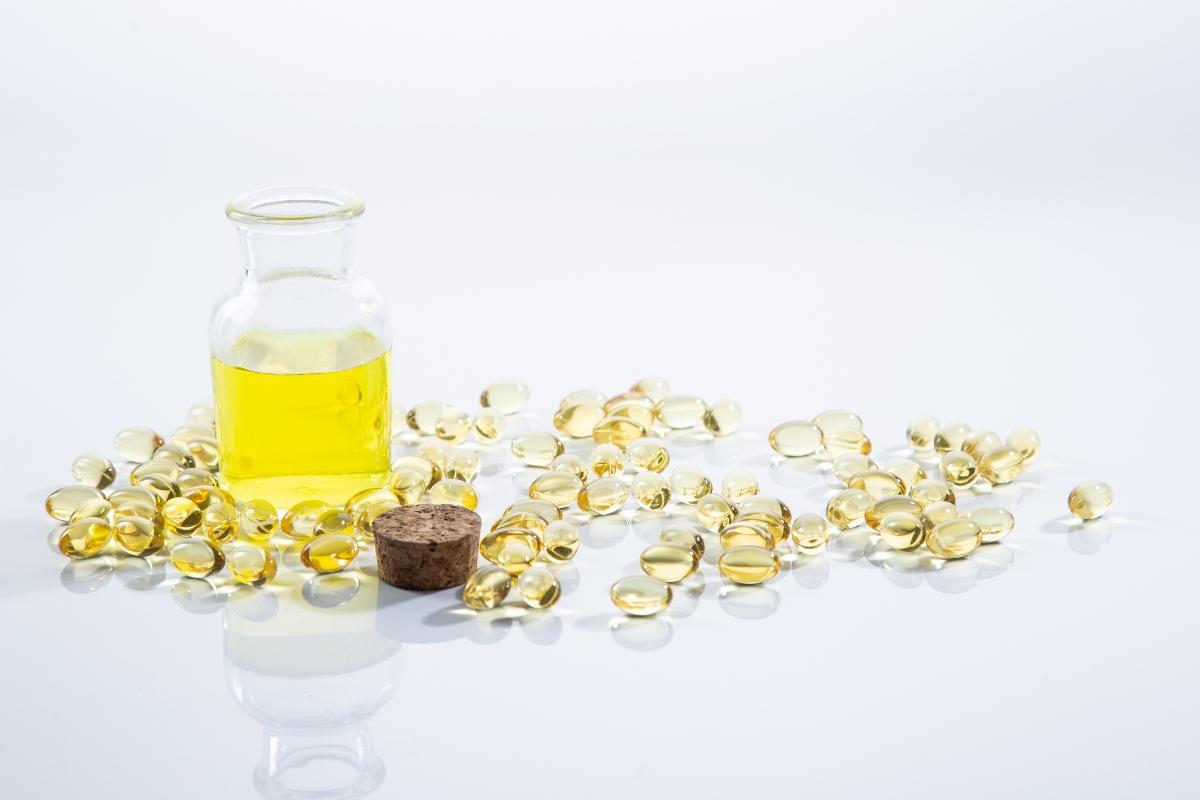 olio di enotera: guida all'acquisto