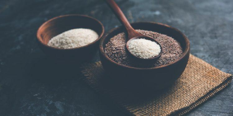 psillio: cos'è, benefici dei semi e quanto assumerne