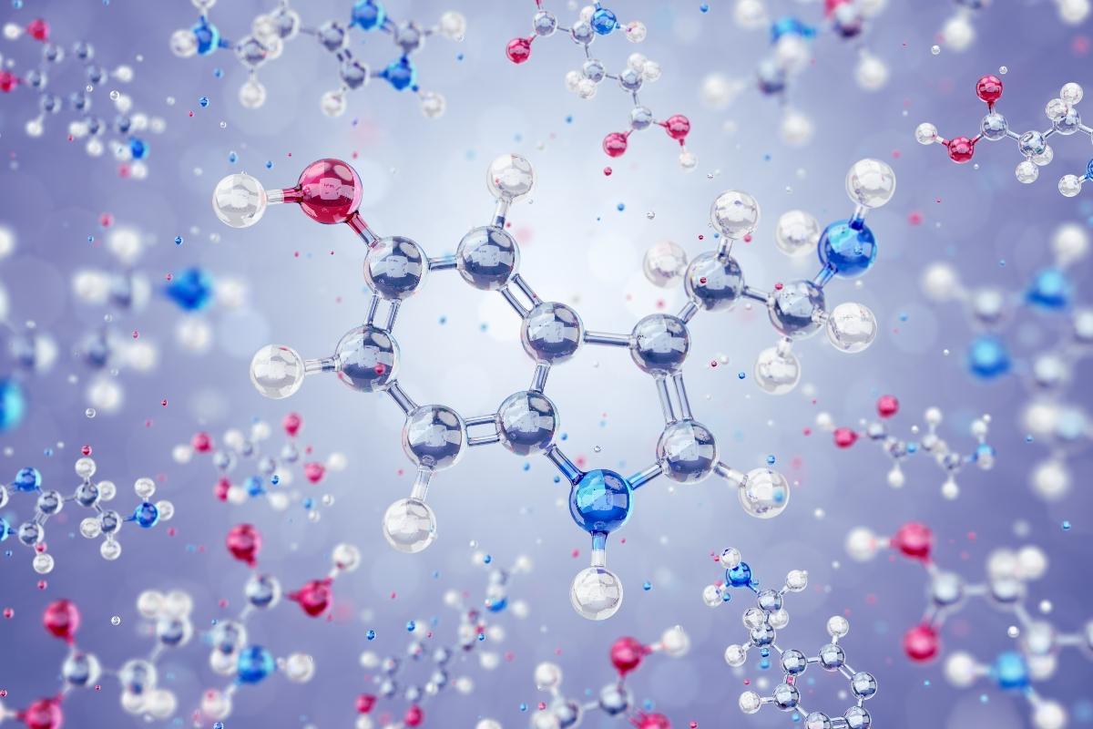 serotonina:  farmaci