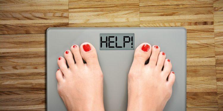 tomba metabolica cause
