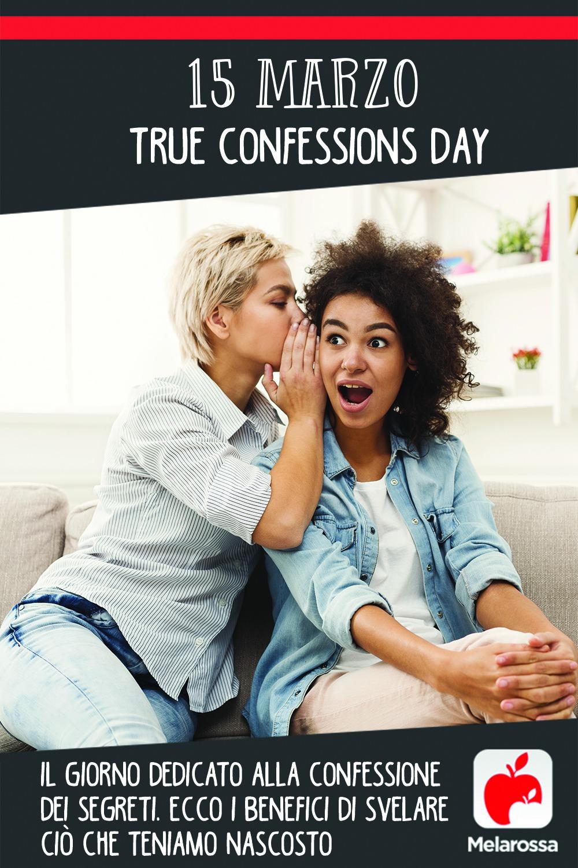 true confessions day