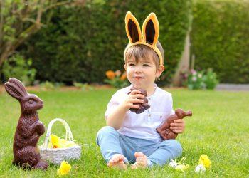 Migliori uova di Pasqua da offrire a bambini e grandi