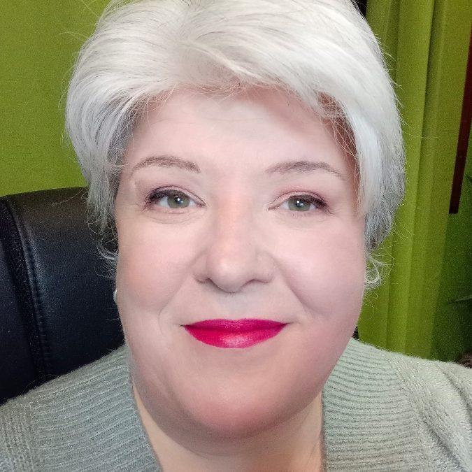 Dottoressa Annalisa Barera