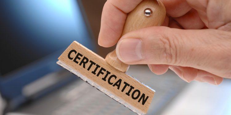 certificazione qualità melarossa