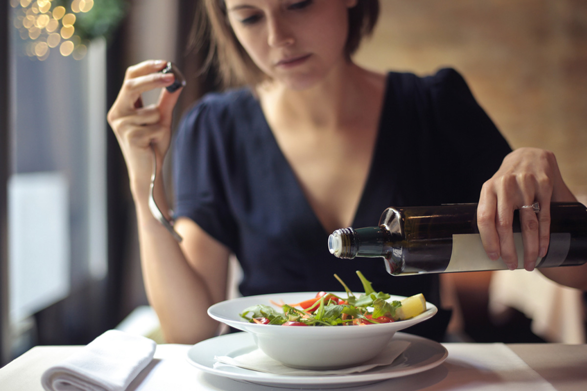Come dimagrire: scegli la dieta giusta per te