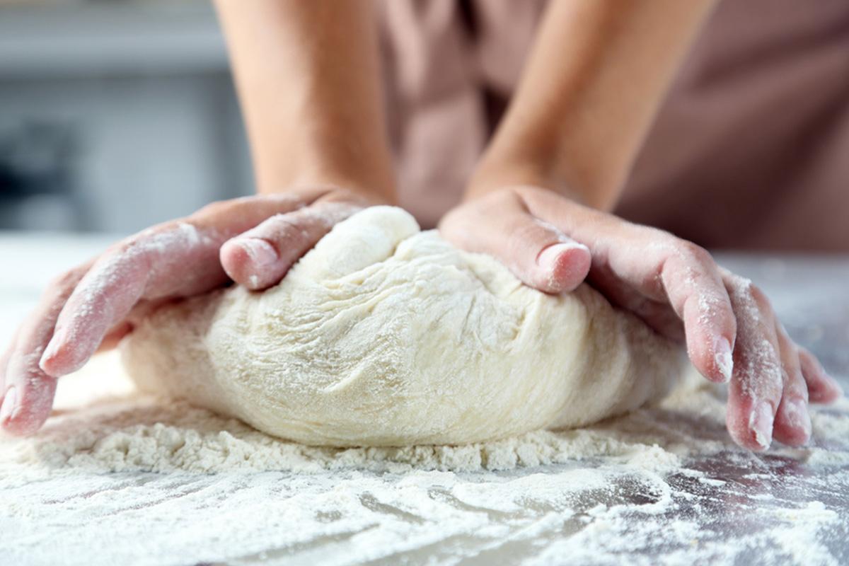Come dimagrire: usa la fantasia in cucina