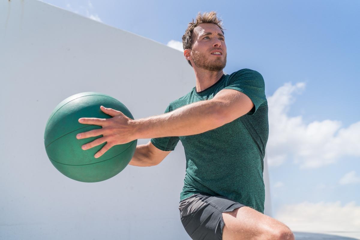 core stability: benefici per la salute r