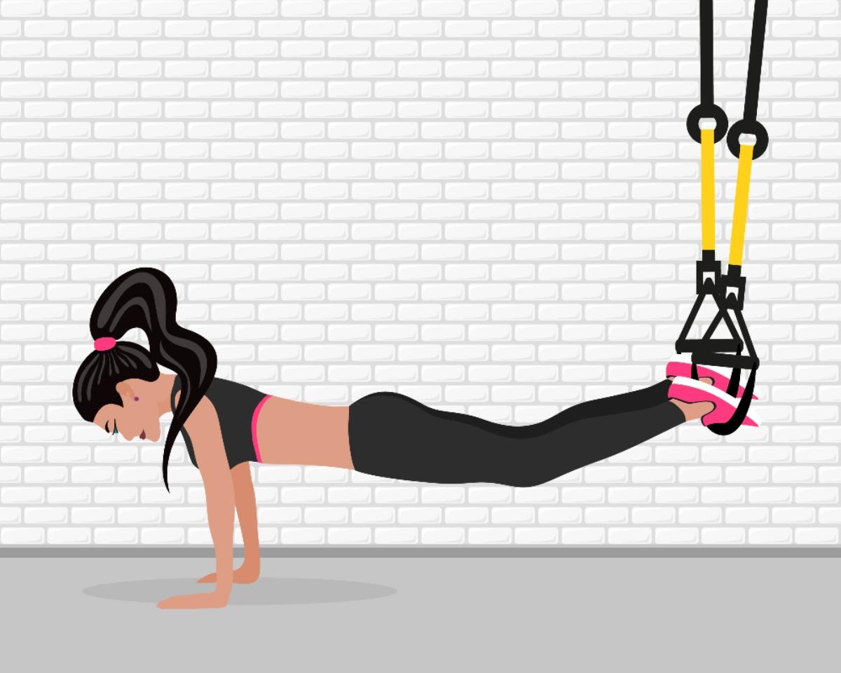 core stability: come allenarsi