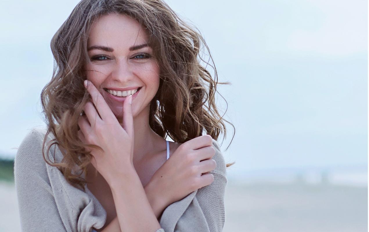 equiseto: benefici cosmetici