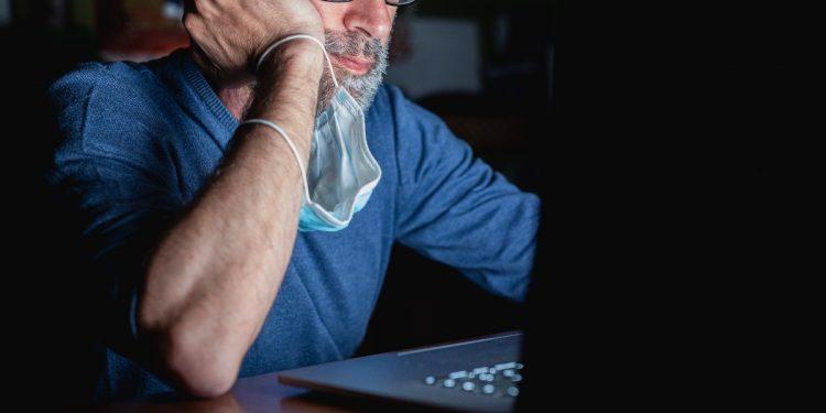 ipocondria: cos'è, cause, sintomi e cure