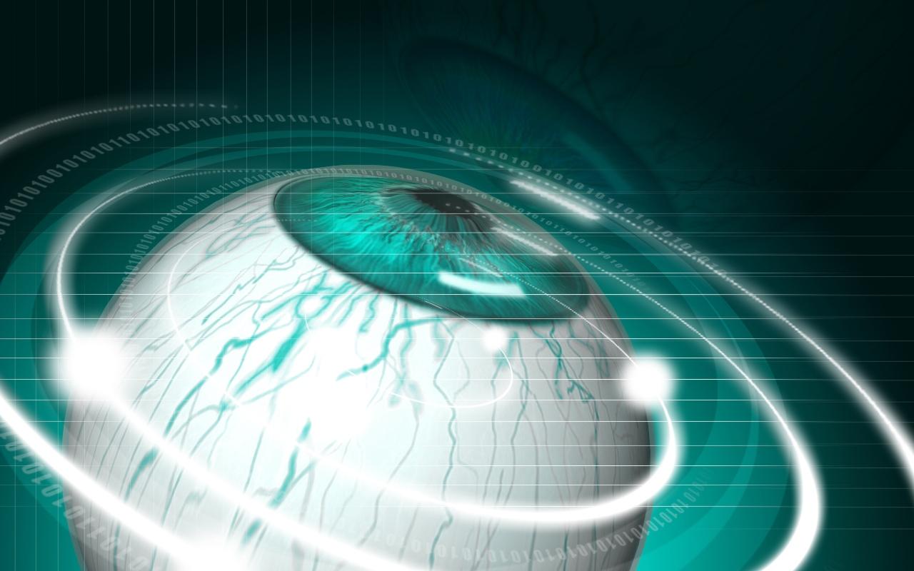 keratocono: come la malattia altera la cornea
