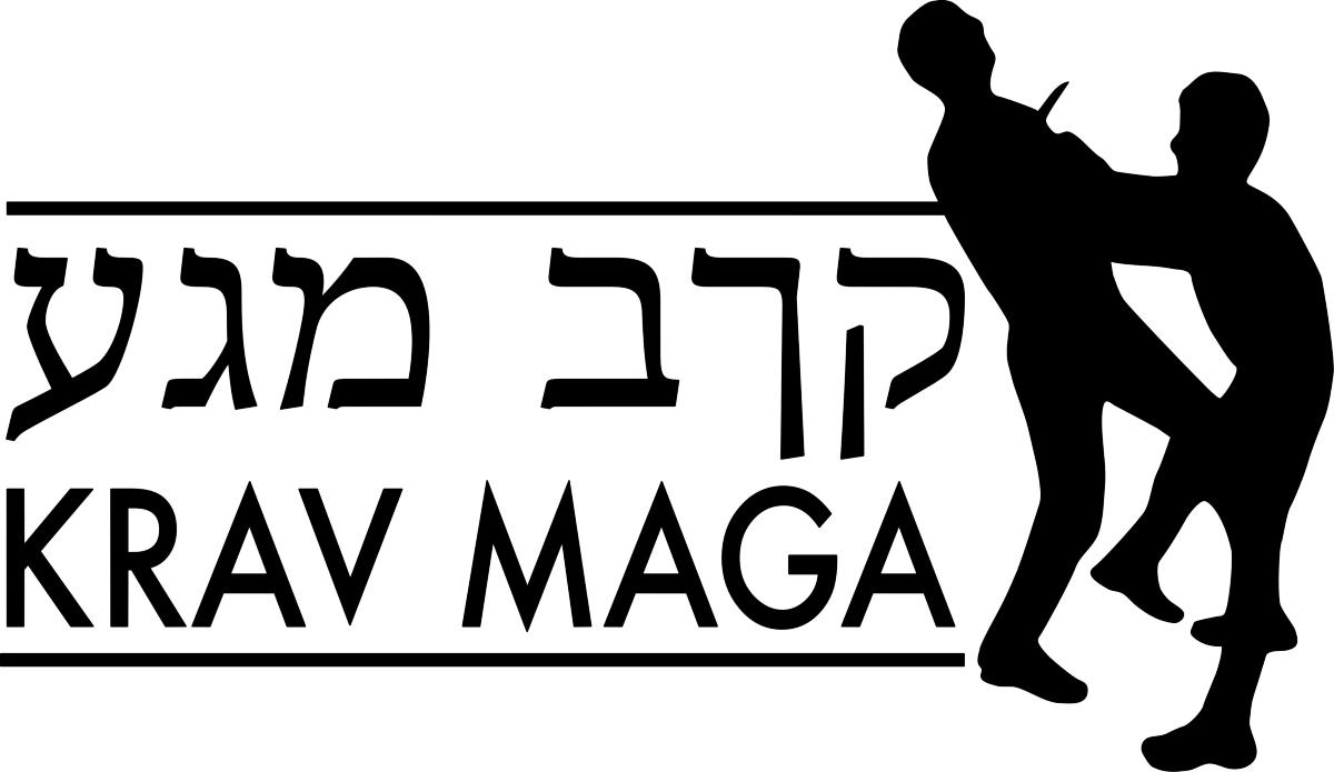 Krav Maga: storia