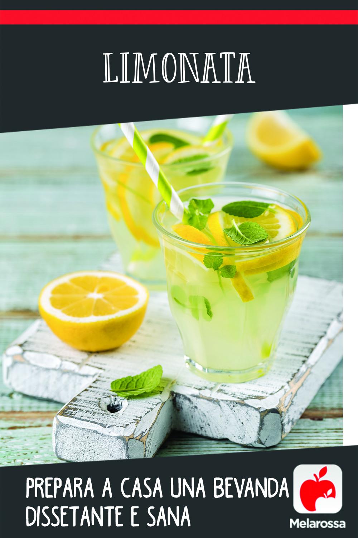 limonata: Pinterest