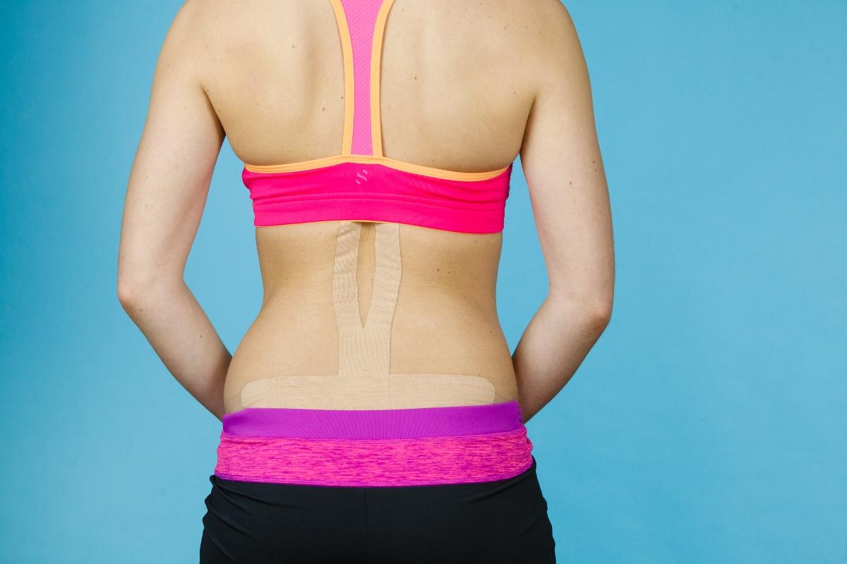 mal di schiena: cos'è, cause, sintomi, tipi, cure e prevenzione