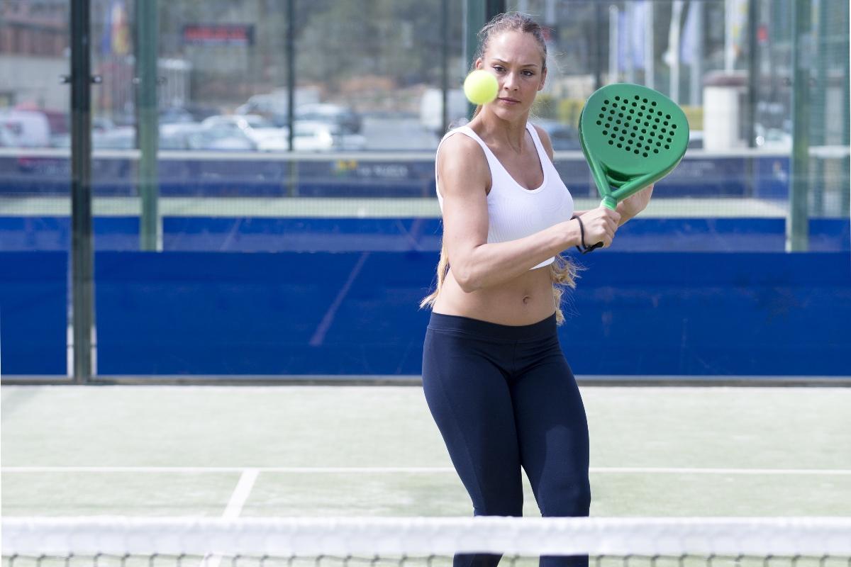 paddle tennis: benefici per il corpo e la mente