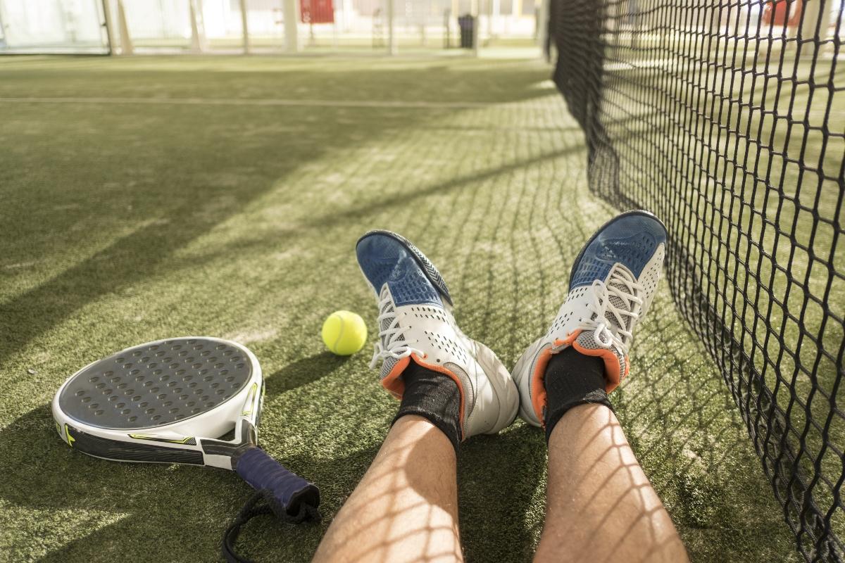 paddle tennis: dove giocare