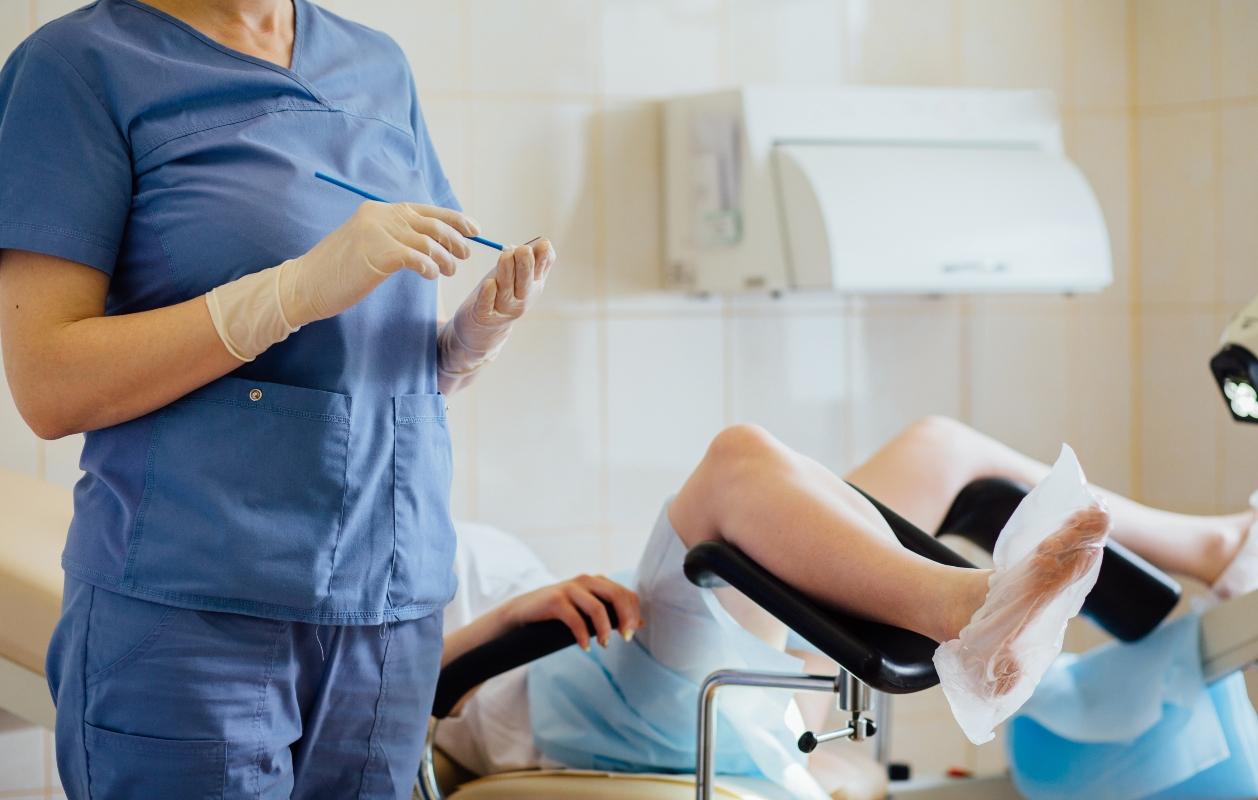 pillola anticoncezionale: esami da fare prima di prenderla
