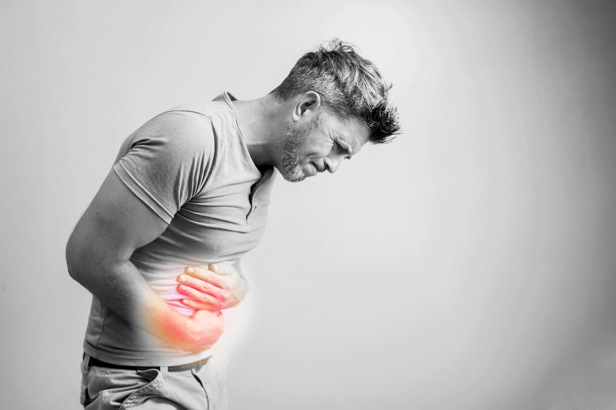quanti tipi di gastrite esistono