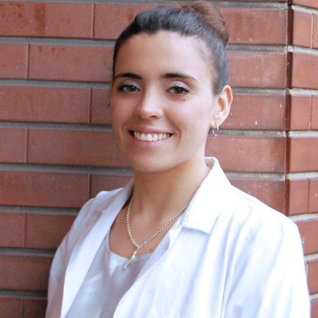 Elena-Caglioni